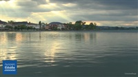 Η Όμορφη Ελλάδα κάνει βόλτα στα Ιωάννινα