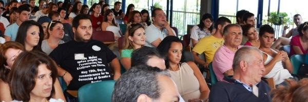 7η Πανελλήνια Συνάντηση Ποντιακής Νεολαίας