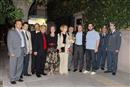 Εκδήλωση Μνήμης της Παμποντιακής Ομοσπονδίας για τη Γενοκτονία των Ελλήνων του Πόντου, 19 Μαΐου 2010, Πλατεία Αγ. Σοφίας, Θεσσαλονίκη
