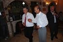 2η Πανελλήνια Ημερίδα - Σεμινάριο Χορού