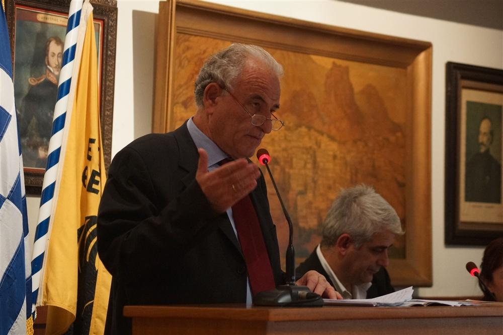 - Εκλογές στην ΠΟΕ