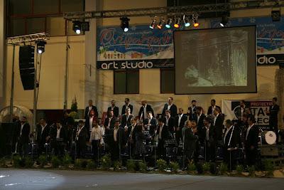 Μεγάλη ποντιακή συναυλία για τη διεθνοποίηση της γενοκτονίας