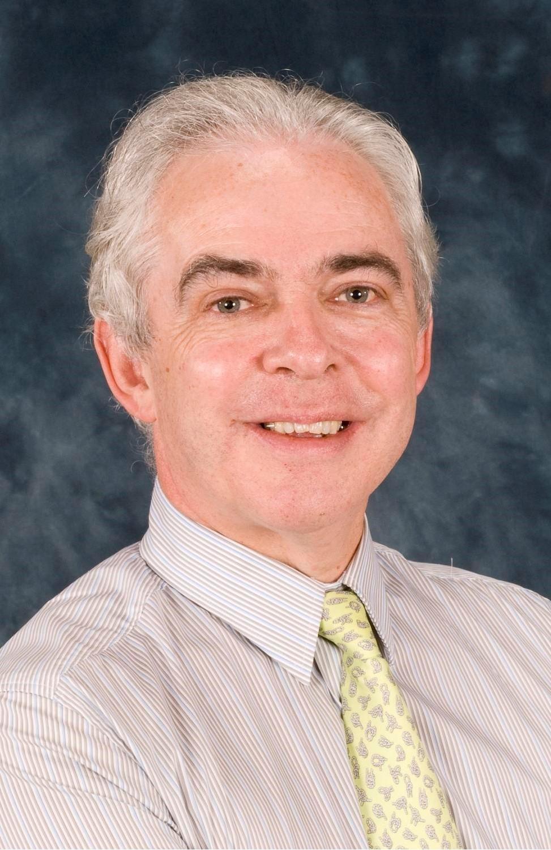 BOULTON ANDREW JM