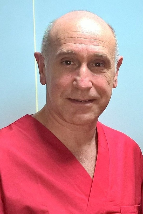 TURIANO SALVATORE ALBERTO