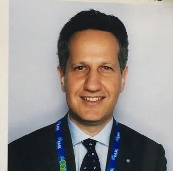 AGHEMO ALESSIO MICHELE