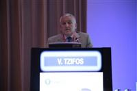 6o Συνέδριο Διακαθετηριακής Θεραπείας Καρδιακών Βαλβιδοπαθειών