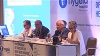 7o Συνέδριο Διακαθετηριακής Θεραπείας Καρδιακών Βαλβιδοπαθειών